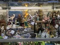 АРТХОЛЛ, салон подарков и предметов интерьера, Фото: 65