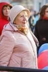 Концерт Годовщина воссоединения Крыма с Россией, Фото: 42