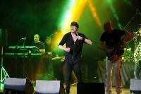 Концерт Виктора Королева в Туле, Фото: 25
