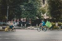 Кастом Грув Байк 2016, Фото: 32