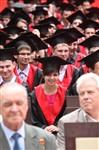 Владимир Груздев поздравил выпускников магистратуры ТулГУ, Фото: 14