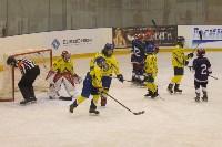 Международный детский хоккейный турнир EuroChem Cup 2017, Фото: 31