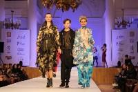 Всероссийский конкурс дизайнеров Fashion style, Фото: 195