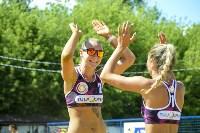 VI международного турнир по пляжному волейболу TULA OPEN, Фото: 41