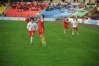 Арсенал - Спартак-Нальчик, Фото: 59