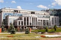 Загс на площади Ленина. 20.06.2014, Фото: 23