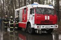 366-летие пожарной охраны. 30.04.2015, Фото: 22