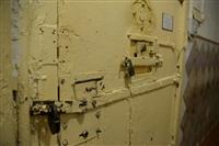 Белевский тюремный замок, Фото: 34