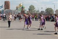 Уличный баскетбол. 1.05.2014, Фото: 64