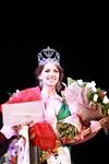 Мисс Тульская область - 2014, Фото: 563