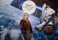 #10yearschallenge от «Дом.ru»: Как изменился мир интернета за десять лет?, Фото: 19