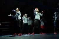 В Туле прошли финальные бои Всероссийского турнира по боксу, Фото: 81
