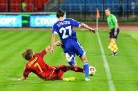 «Арсенал» Тула - «Волгарь» Астрахань - 1:1, Фото: 42