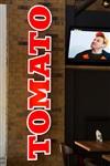 На Зеленстрое открылась пиццерия «Томато», Фото: 12