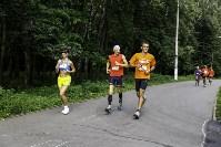 Первый Тульский марафон - 2016, Фото: 56