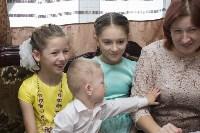 Семья Уторовых-Лосевых-Сидоровых, Фото: 14