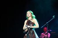 Концерт Юлии Савичевой в Туле, Фото: 47