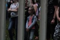 LIVень в Киреевске, Фото: 40