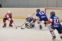 Международный турнир по хоккею Euro Chem Cup 2015, Фото: 49