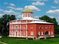 Тульский государственный музей оружия, Фото: 8