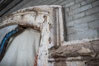 Реставрация дома №13 по ул. Советской, Фото: 8
