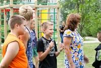 """Благотворительная акция """"Театрального дворика"""", Фото: 2"""