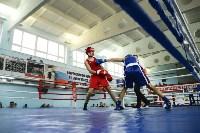 Турнир по боксу памяти Жабарова, Фото: 145