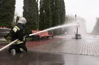 366-летие пожарной охраны. 30.04.2015, Фото: 27