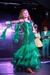 Алина Чилачава представит Тулу на шоу «Топ-модель по-детски», Фото: 80