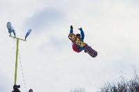 """""""Весенний Загар-2015"""" (горные лыжи, сноуборд), Фото: 104"""