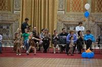 Танцевальный праздник клуба «Дуэт», Фото: 108