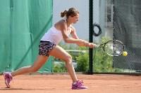 Первый Летний кубок по теннису, Фото: 55