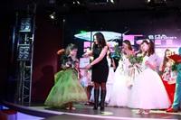 Алина Чилачава представит Тулу на шоу «Топ-модель по-детски», Фото: 197