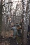 5 ноября поисковый отряд «Искатель» завершил военно-археологическую экспедицию «Муравский шлях»., Фото: 11