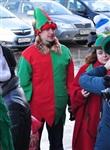 День Святого Патрика в Туле, Фото: 11