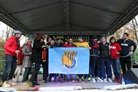 Большой фоторепортаж с кубка «Слободы» по мини-футболу , Фото: 102
