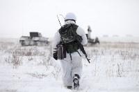Тульские десантники. Подборка Myslo, Фото: 44
