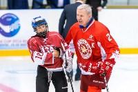 Новомосковская «Виктория» - победитель «Кубка ЕвроХим», Фото: 171