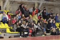 Первенство ЦФО по баскетболу среди ветеранов спорта, Фото: 10