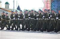 День Победы в Туле, Фото: 122