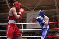 XIX Всероссийский турнир по боксу класса «А», Фото: 25