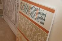 Осмотр колокольни Тульского кремля, Фото: 10