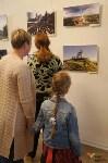 Фотовыставка «Со стен кремлевских», Фото: 5