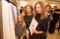 Презентация бренда Кати Комбаровой в Туле, Фото: 46