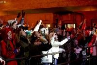 День народного единства в Ликерке, Фото: 54