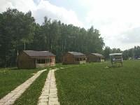 Эко-парк «Моя деревня», Фото: 61