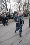 Открытие мотосезона в Новомосковске, Фото: 167