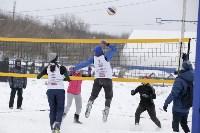 TulaOpen волейбол на снегу, Фото: 101