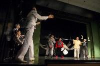 Камерному драматическому театру 20 лет, Фото: 43