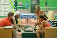 Теннисный «Кубок Самовара» в Туле, Фото: 55